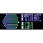 Evolve HCM