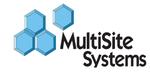 MultiSite Property Management