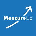 MeazureUp logo