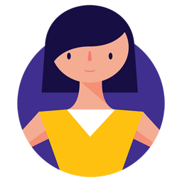 Lucy logo