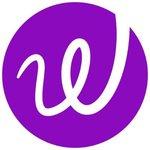Wordtune logo