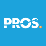 PROS Smart CPQ