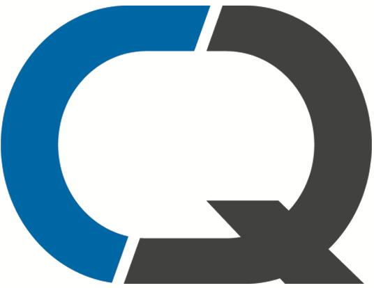 ComplianceQuest logo
