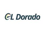 El Dorado Utility Billing