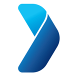 iPost logo