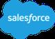 Salesforce Essentials Reviews