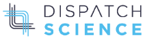 Dispatch Science logo