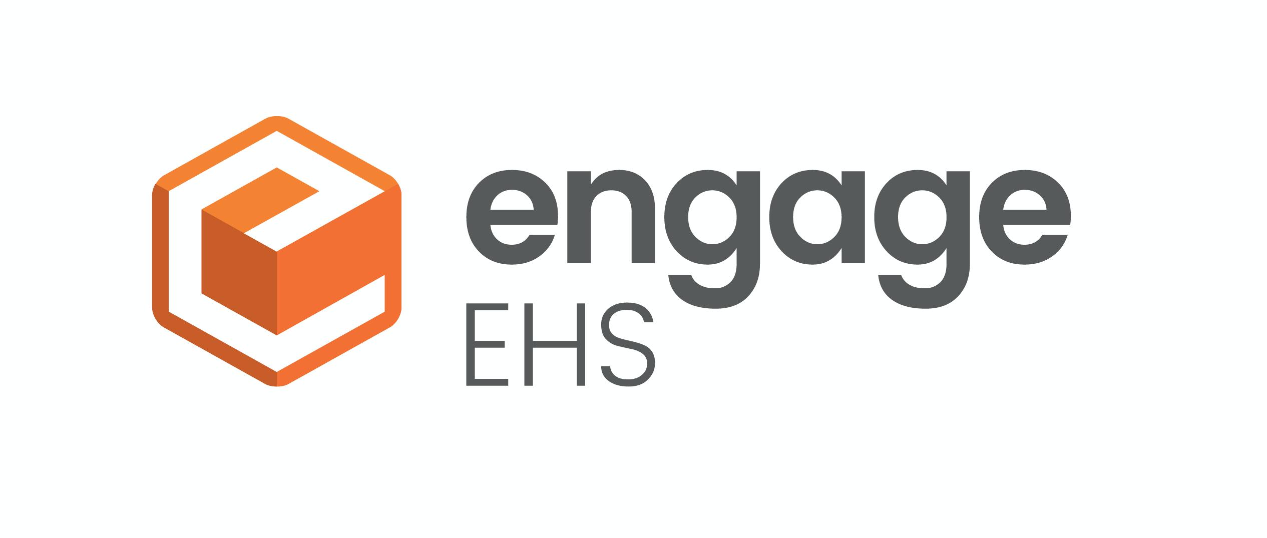 Engage EHS