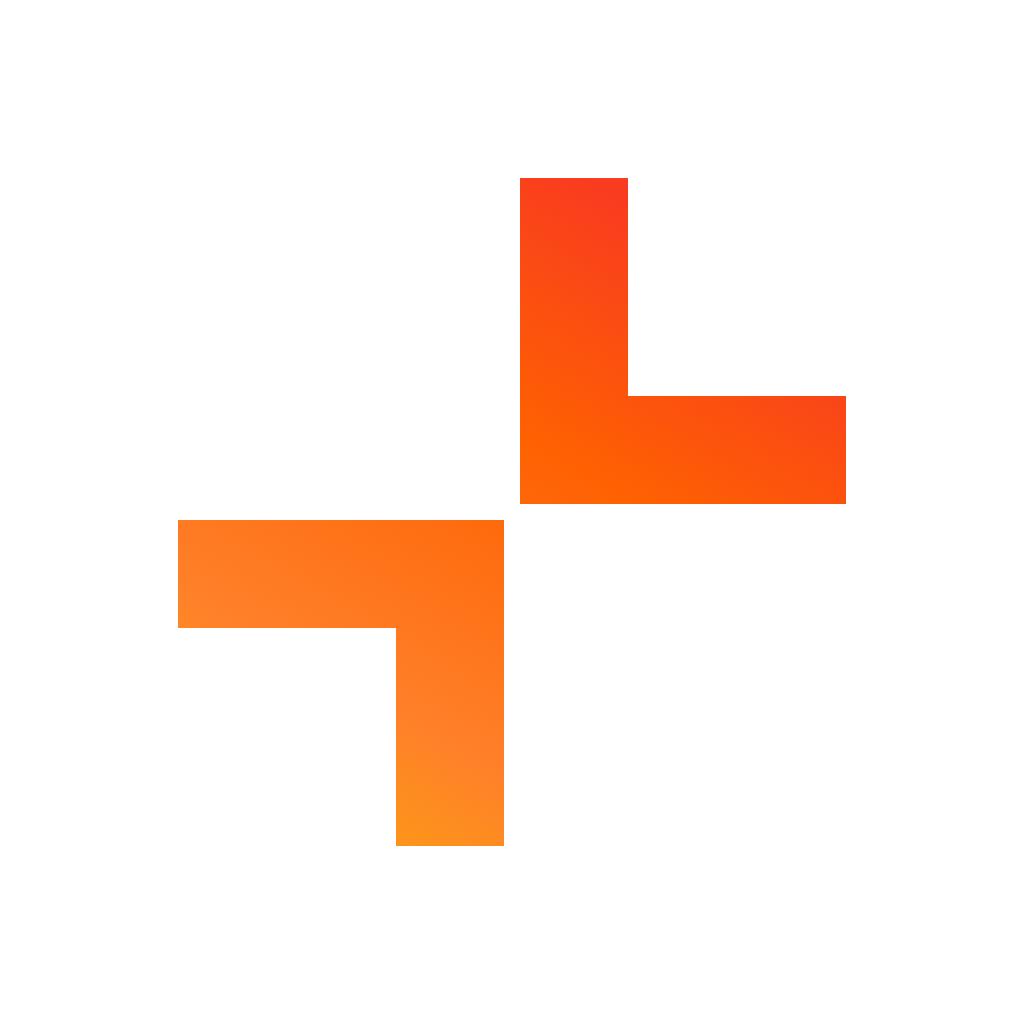 FINALCAD logo