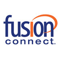 FusionWorks with Cisco Webex