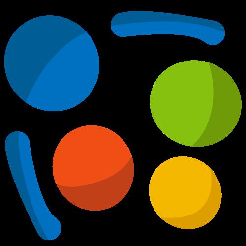 CAPA Manager logo