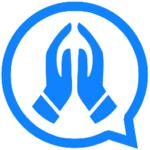 SmartChurch logo