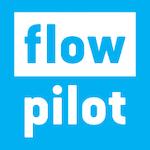 flowpilot