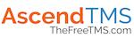 AscendTMS Logistics Software