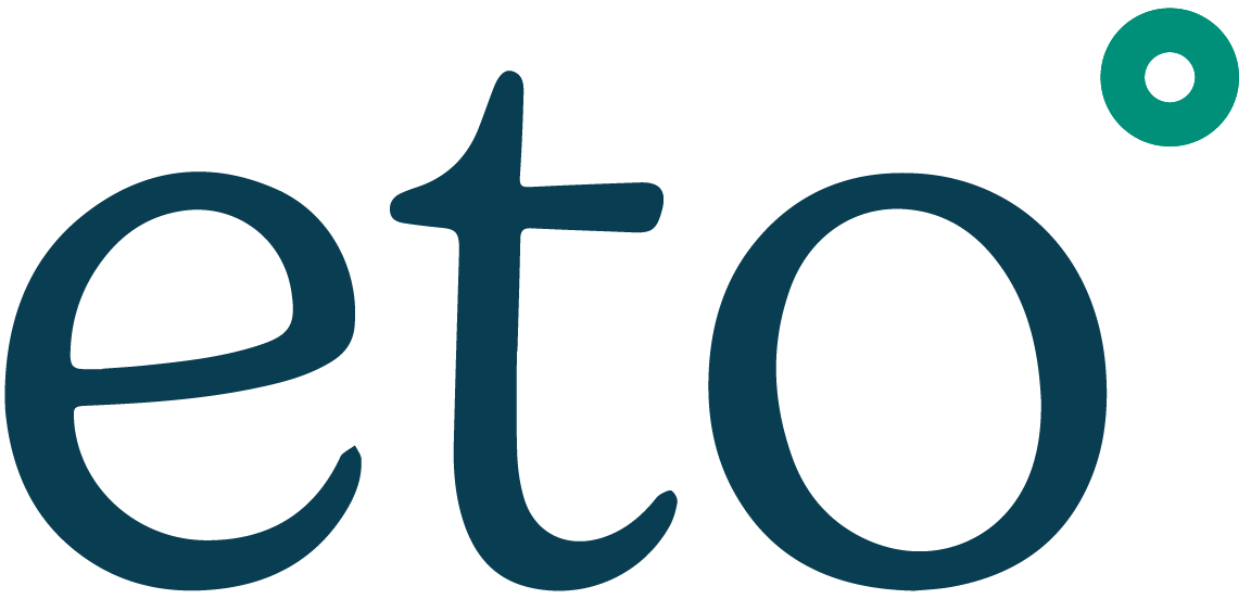 ETO Software