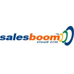Salesboom CRM Suite