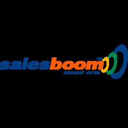 Salesboom CRM Suite