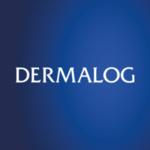 DERMALOG Biometric Software