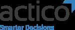 ACTICO Compliance Suite