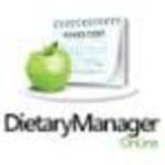 Dietary Manager