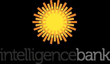 IntelligenceBank GRC logo