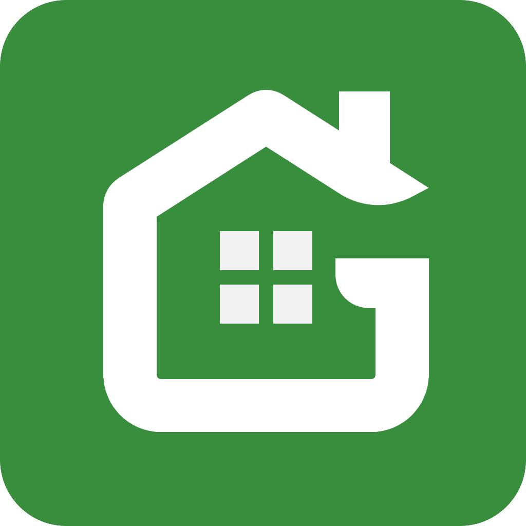 GetCost Logo