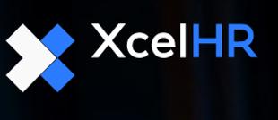 XcelHR