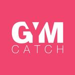 Gymcatch