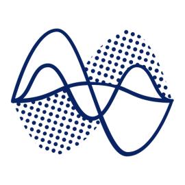 Logistia logo