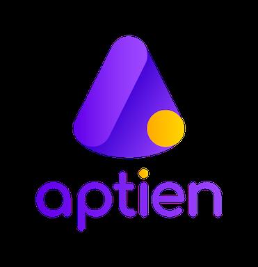 Aptien