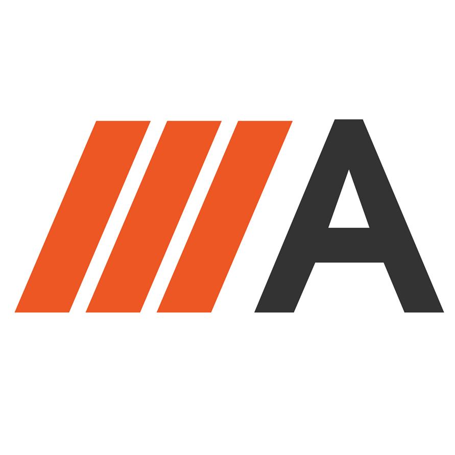 AutoServe1 logo