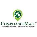ComplianceMate