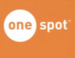 OneSpot
