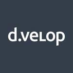d.velop documents