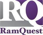 RamQuest Suite