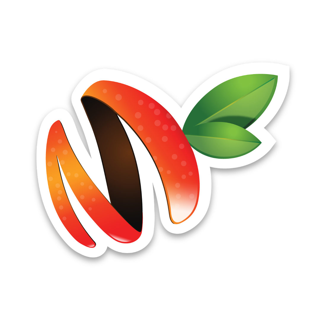 Mango Signs logo