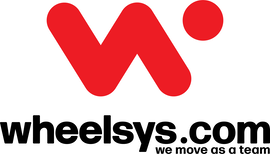 Wheels Car Rental