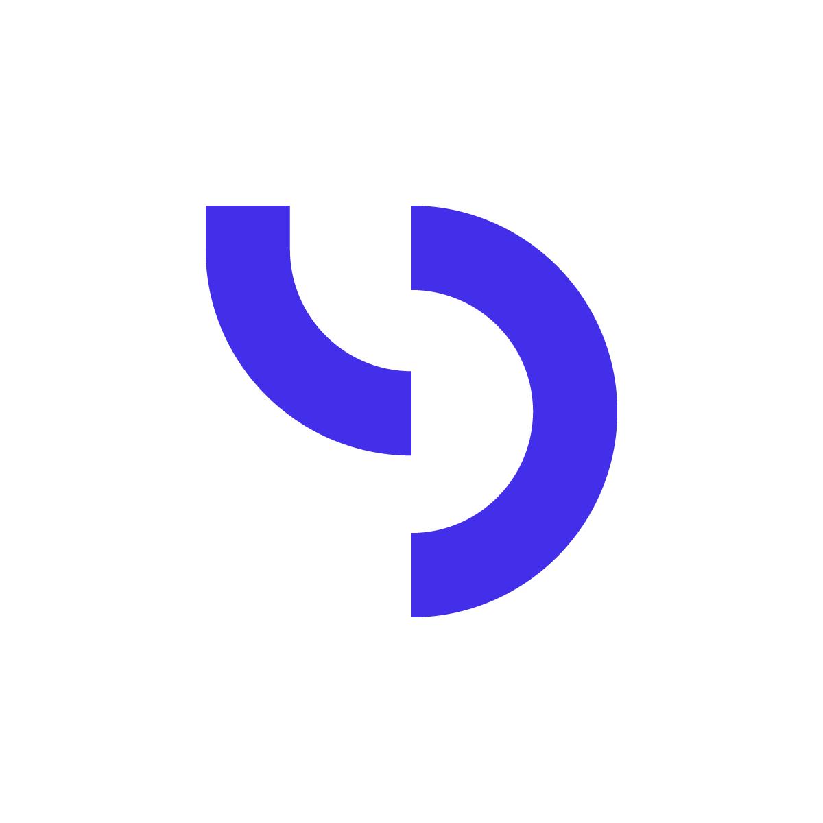 LeadDesk logo
