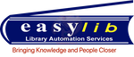 Easylib Library Automation Software
