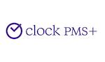 Clock PMS