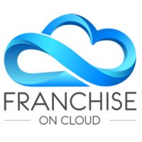 Franchise On Cloud