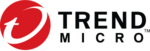 Trend Micro Smart Protection Complete Suite