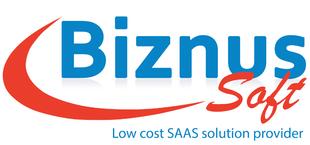 BiznusSoft Inventory Management Suite