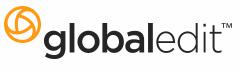 globaledit logo
