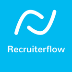 Recruiterflow