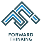 Forward Thinking GPS
