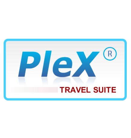 PleX Travel Suite