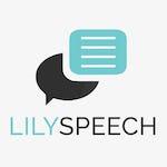 LilySpeech