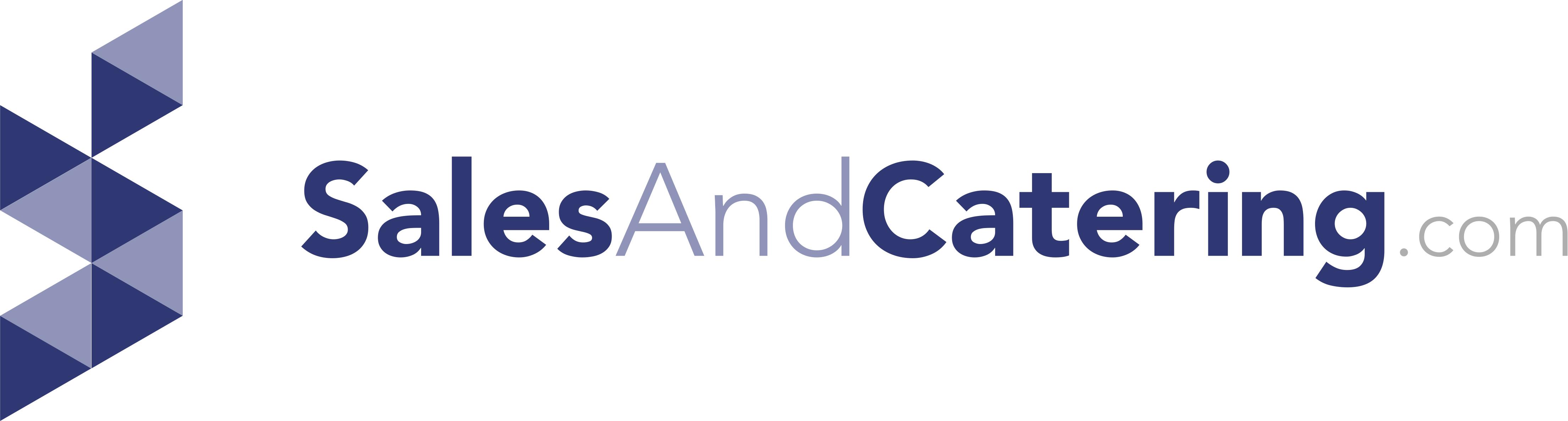 STS Cloud logo