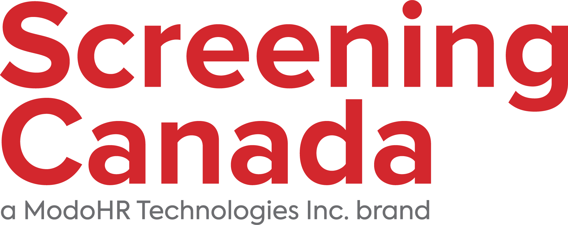 ScreeningCanada
